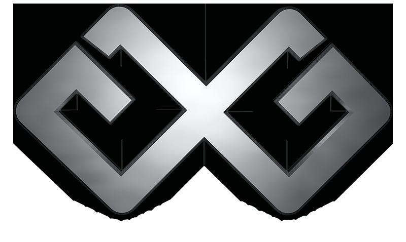 G&G Entertainment Consultants LLC – A Musician Management Company